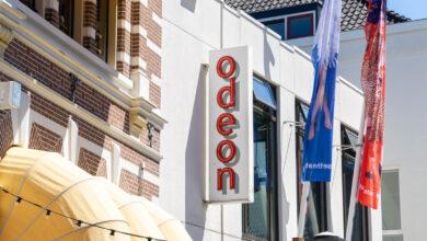 Photo of Zwols Muziektheater zoekt mannen en kinderen voor Ciske de Rat musical