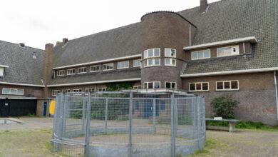 Photo of PvdA wil combigebouw met basisschool en wijkcentrum in Kamperpoort