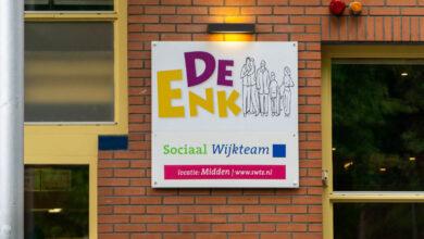 Photo of Inloopspreekuren Sociaal wijkteam vanaf nu weer geopend