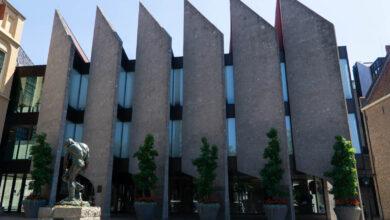 Photo of Dit zeggen de Zwolse burgemeester en wethouders over de nieuwe coronamaatregelen