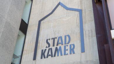 Photo of Landelijke subsidie voor cultuureducatie in Zwolle