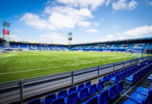 Photo of Voorbeschouwing PEC Zwolle – Sparta