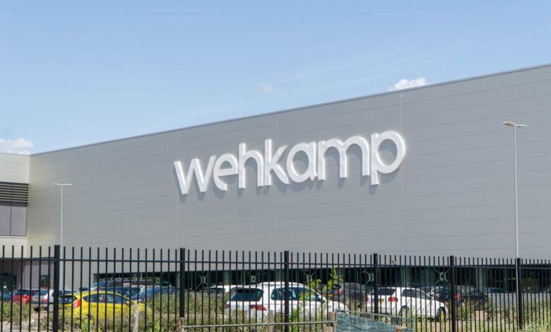 Photo of Stakers Wehkamp akkoord met onderhandelingsresultaat, staking beëindigd