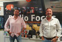 Photo of Studio Stadkamer Business – 2020-06-25