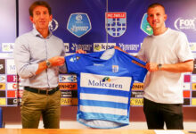 Photo of Jesper Drost keert terug bij PEC Zwolle