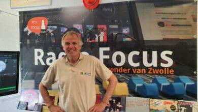 Photo of Kom met een visie voor natuureducatie in Zwolle