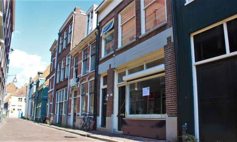 Photo of Burgemeester van Zwolle geeft opdracht tot sluiting drugspand