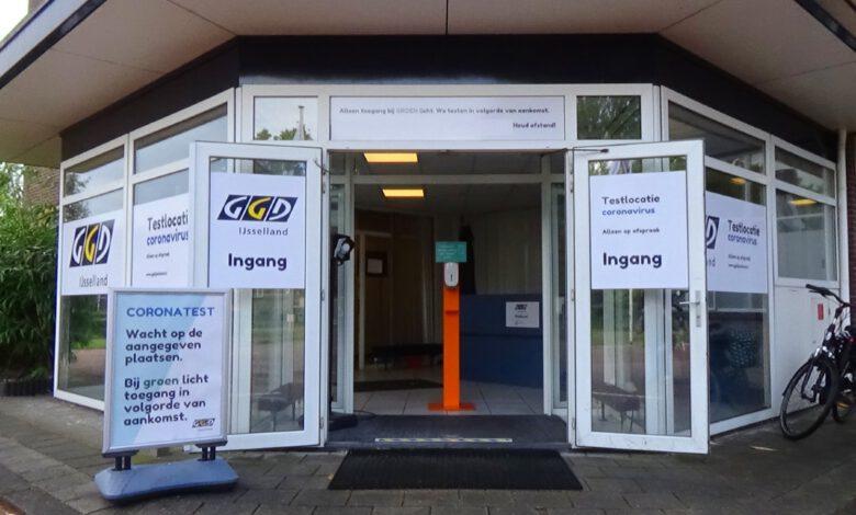 Photo of Wat vinden inwoners IJsselland van coronamaatregelen?