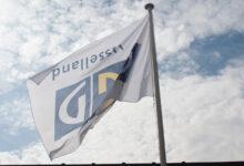 Photo of GGD IJsselland onderzoekt impact van zelfisolatie