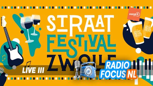 https://www.rtvfocuszwolle.nl/radiofocusnl