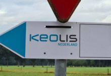 Photo of Concessie Keolis definitief ingetrokken: nieuwe aanbesteding voor ov-concessie