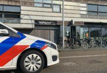 Photo of VIDEO UPDATE – Overval op de MINOYU Belvederelaan Stadshagen