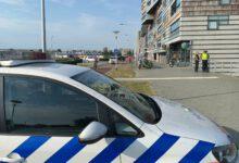 Photo of Politie zoekt getuigen overval Minoyu in Stadshagen
