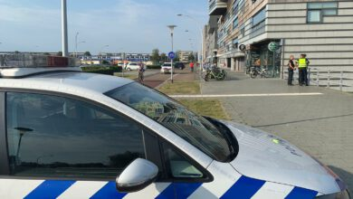 Photo of 21-jarige dader overvaller Minoyu in Stadshagen krijgt jeugddetentie