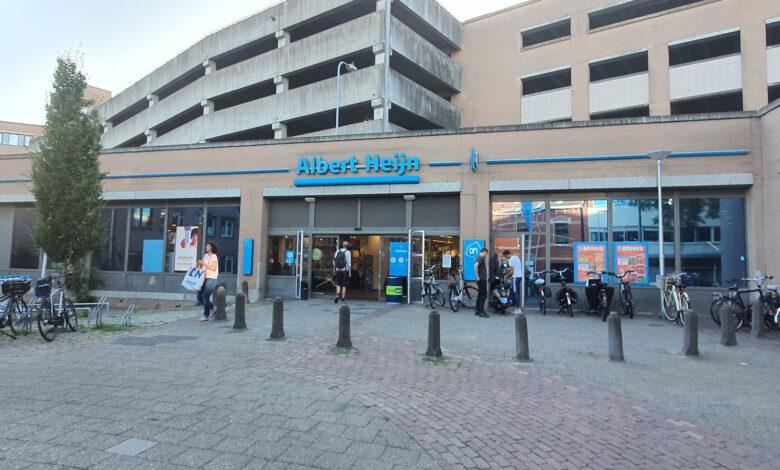 Photo of Albert Heijn en Jumbo vanaf 31 maart uur langer open