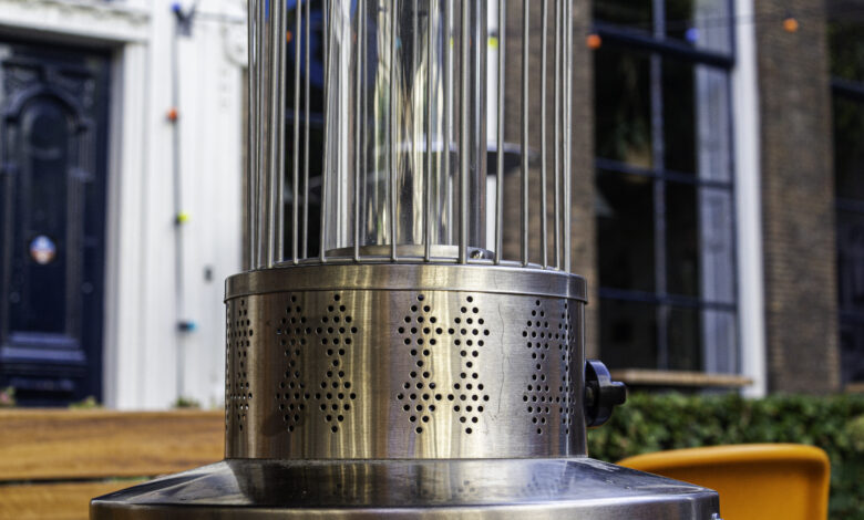 Photo of Subsidieregeling voor aanschaf verwarmde kussens als alternatief voor terrasheaters