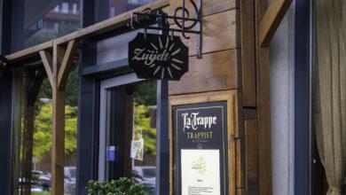 Photo of Grand Café Zuijdt: Kijken naar wat er wél kan