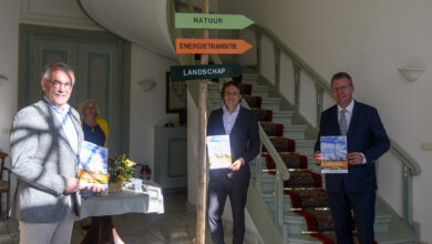 Photo of Groene organisaties pleiten voor groene ontwerpprincipes in de Regionale Energiestrategie