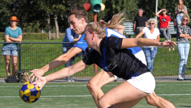Photo of In beeld: Sparta Zwolle – CSV Dindoa 20 -18