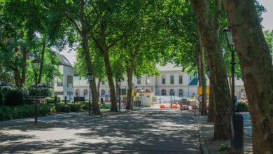 Photo of Stationsweg gaat op de schop;  tijdelijk dicht voor fietsers en autoverkeer