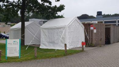 Photo of Snel testen voor 3.500 zorgmedewerkers regio Zwolle