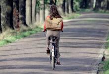 Photo of Zwolle is de tweede grootste fietsstad van de wereld