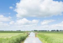 Photo of Nationaal Wateronderzoek: start de zomervakantie aan de slootrand