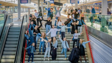 Photo of Britten krijgt 4 jaar steun van Fonds voor Cultuurparticipatie