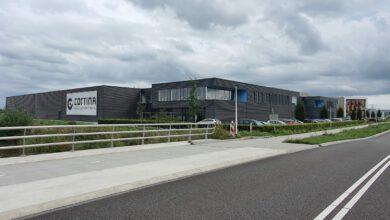 Photo of PvdA Zwolle wil meer bedrijven energie laten besparen