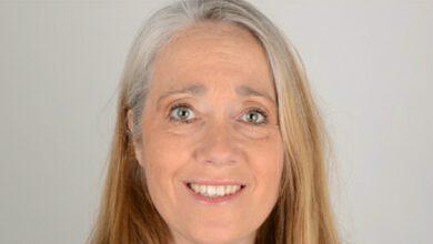 Photo of Audio – Anja Roelfs nieuw raadslid voor GroenLinks