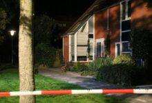 Photo of Zwollenaar aangehouden in verband met explosie Puntmos