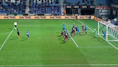Photo of PEC Zwolle oogst lof maar geen punten