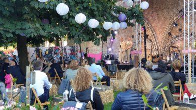 Photo of VIDEO – Zwolle NU Limited geopend; festivalblokken van anderhalf uur