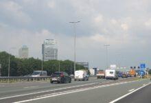 Photo of Regionale werkgeversservicepunten helpen 'werkgever anno nu' vooruit