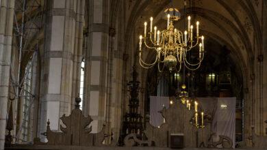 Photo of Het Nederlands Bach Consort: 'Verhalen en Koralen'