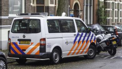 Photo of 15-jarig meisje vermist vanuit Laag Zuthem, fiets gevonden aan de Van Nagellstraat