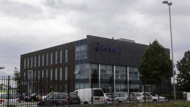 Photo of Wijzigingen halen en brengen van grof huisvuil en grof tuinafval in Zwolle