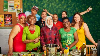 Photo of Jaarlijks vrijwilligersevent op 25 november a.s. voor Zwolse vrijwilligers