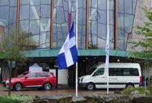 Photo of Afgelopen etmaal weer veel besmettingen in Zwolle; de 30 per dag gepasseerd