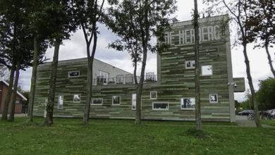 Photo of 3 miljoen extra voor dak- en thuislozen