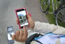 Photo of Podcastserie over digitale toegankelijkheid