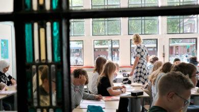 Photo of Gymnasium Celeanum geeft online VO-voorlichting voor ouders en leerlingen van groep 8