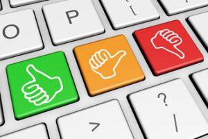 digitale hulpmiddelen kunnen helpen bij chronische vermoeidheid