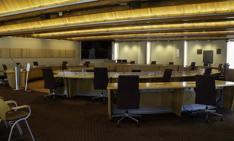 Photo of Reageren op de gemeentelijke begroting 2021