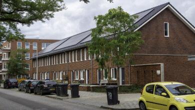 Photo of College wil kwaliteiten vanStadsbroeken IJsselvizier onderzoeken