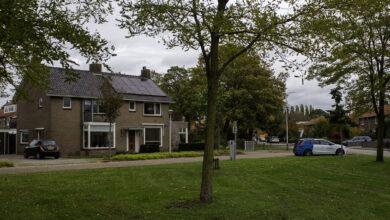 Photo of Zomer enquête Berkum Energieneutraal