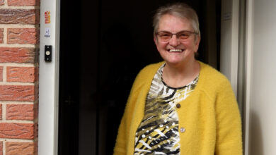 Photo of VIDEO – 'Veilig & Vitaal Thuis' adviseurs helpen nu ook ouderen in Zwolle-Zuid