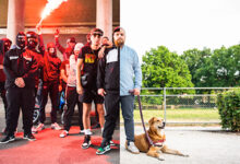 Photo of Aanstormend Zwols raptalent maakt nieuwe track