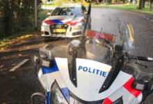 Photo of Invordering rijbewijzen en bekeuringen bij verkeerstoezicht rond Zwolle