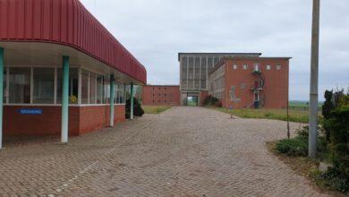 Photo of IJsselbiënnale 2021 in en bij oude IJsselcentrale locatie